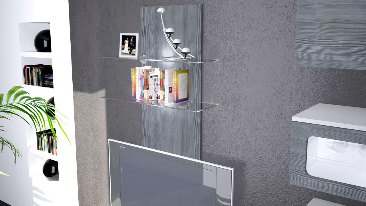tag re panneau murale lambris plaque faro fa ades en coloris divers ebay. Black Bedroom Furniture Sets. Home Design Ideas